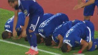 اهداف مباراة الوداد المغربي Vs الاهلى 0-1 دوري ابطال افريقيا HD