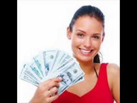 Cash till payday loans bad credit image 7