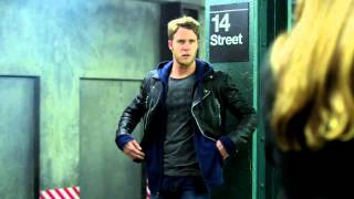 Limitless  Trailer (HD)