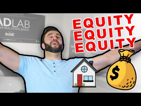 take-out-your-home-equity-now