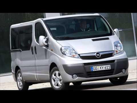 Hyundai Minivan jetzt bei AutoScout24 kaufen