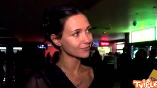 Видео. Екатерина Климова о муже. Хорошее качество смотреть