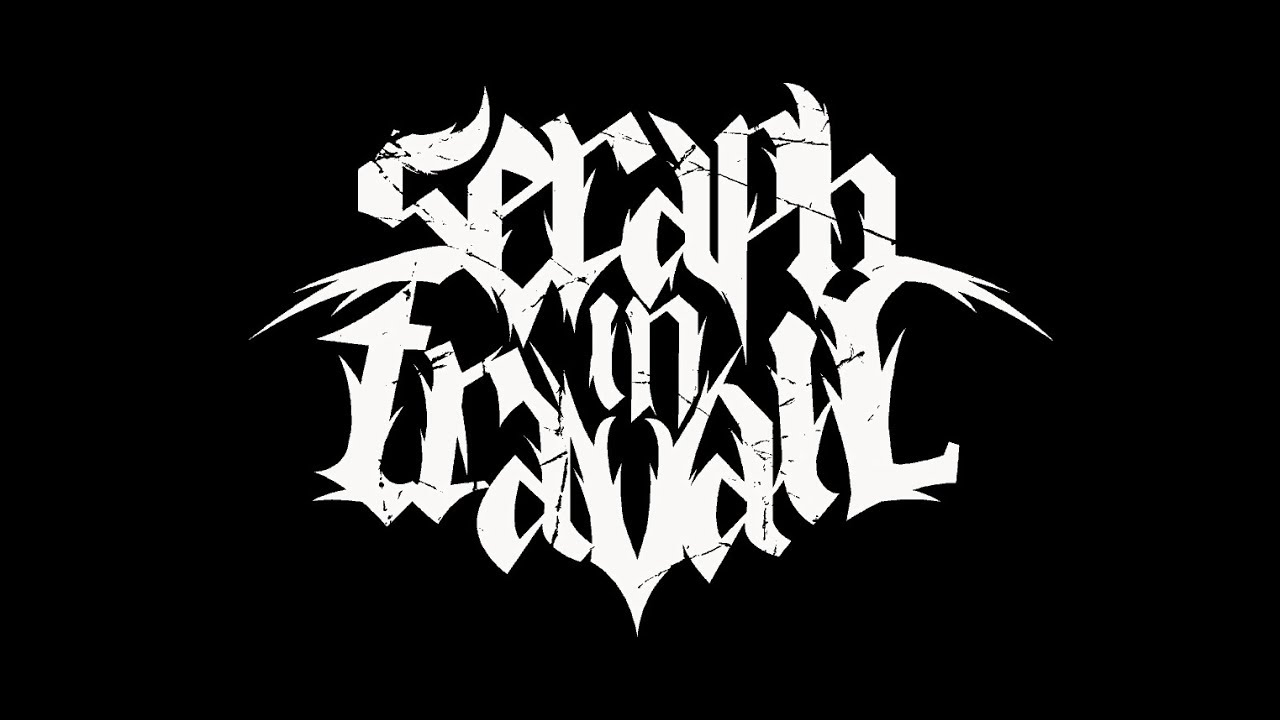 Kwame Reviews: Seraph In Travail