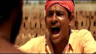 venu madhav comedy scenes