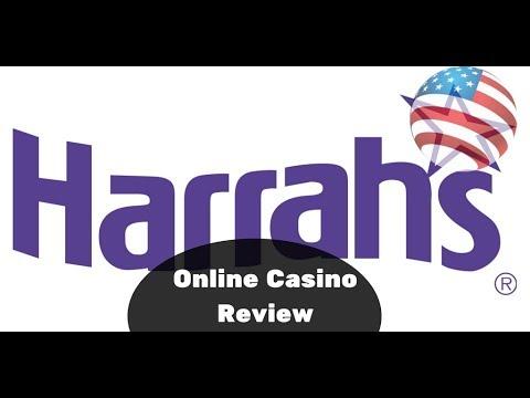 free gambling no deposit