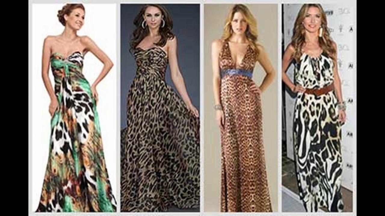 a9a6608e2 Diversos Modelos de Vestidos Que Baixinhas Podem Usar Sem Medo ...