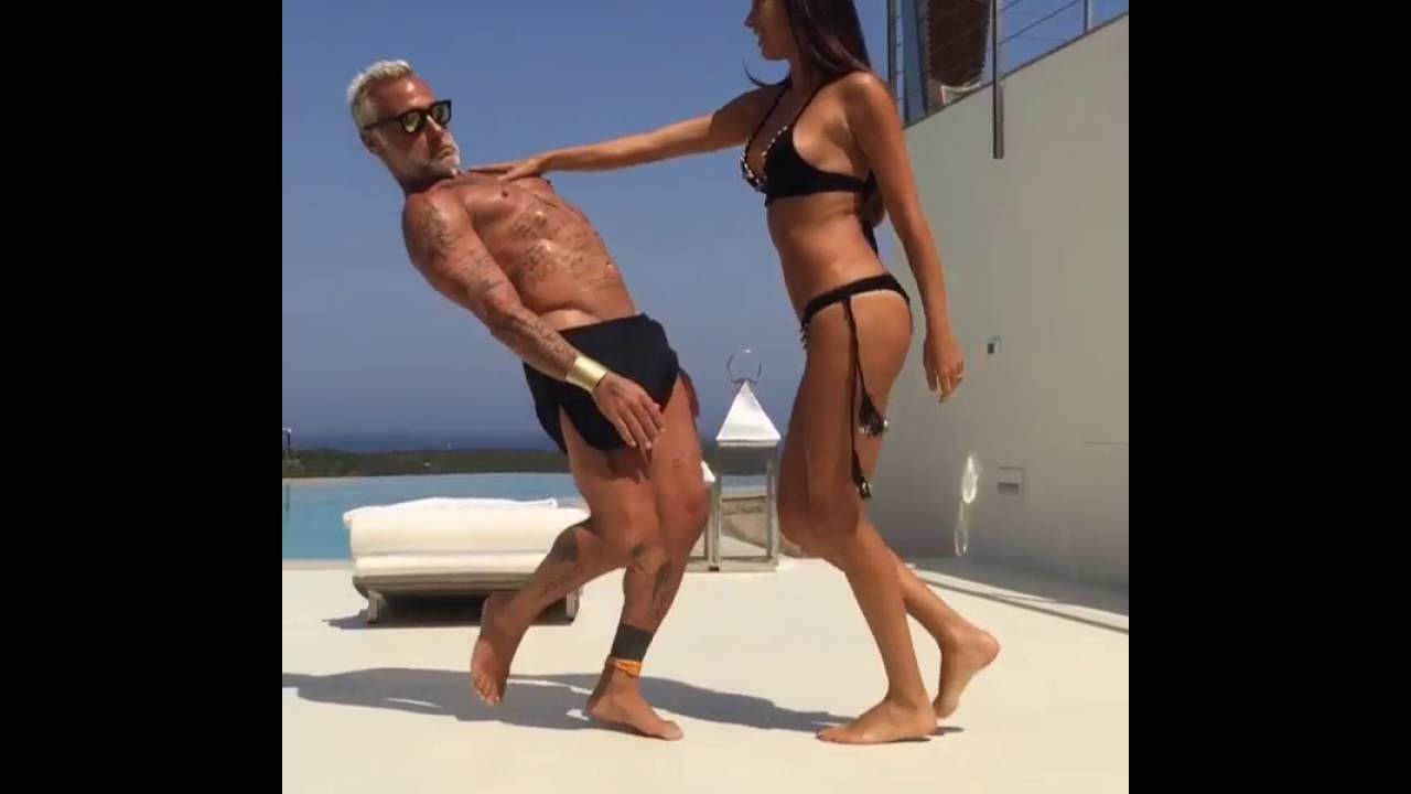 Жена танцует мужу арабский танец смотреть онлайн, откровенные порно фото пожилых пар