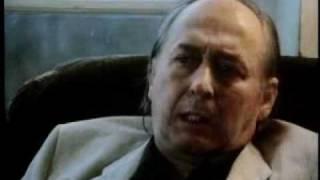 J.G. Ballard - Future Now