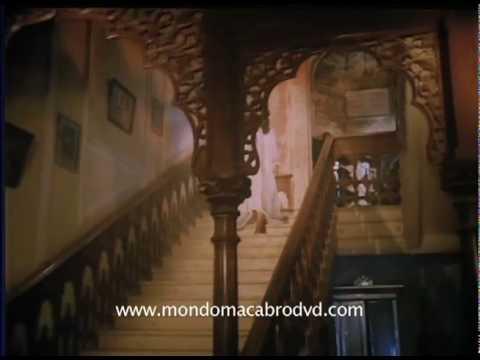 Purani Haveli-trailer