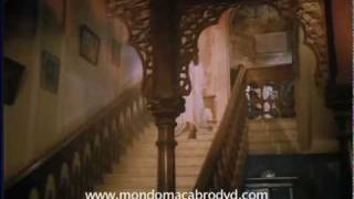 Purani Haveli-trailer