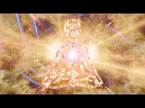ULTRA QUANTUM HEALING SOUND THERAPY 💫 28 FREQUENCIES⎪KUNDALINI SACRED SPIRAL⎪432Hz TRANSFORMATION