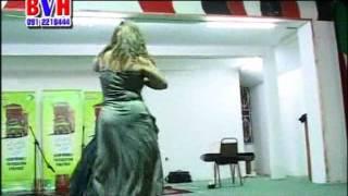 Download Pushto New Song 2010-2011 Mar Ma She Janana- (Sonu Lal Dubai Show NAWE KAL DE MUBARAK SHAH) MP3 song and Music Video