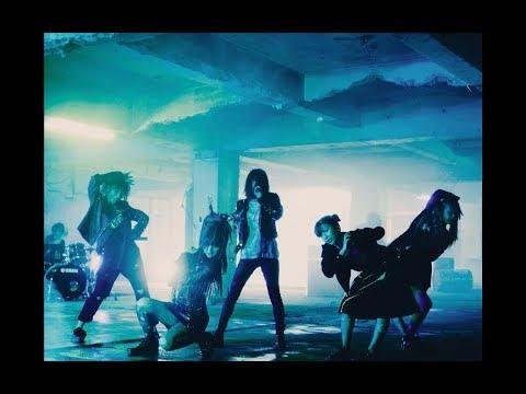 Q'ulle / 「EMOTION」 Video Clip