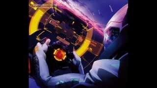 Eureka Seven AO Original Soundtrack 2 - 27. PARADOX