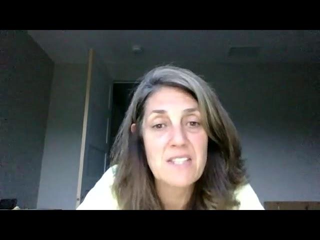 Denise B Schaad testimonial
