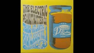 The Electric Peanut Butter Company - Flexi Funk
