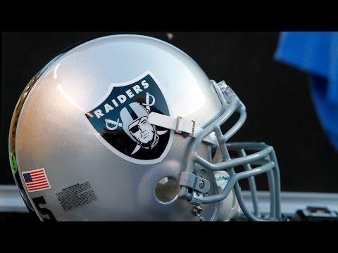 Oakland Raiders vs Denver Broncos preview