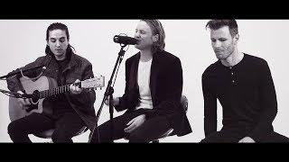Bleeker - My Heart's Always Yours