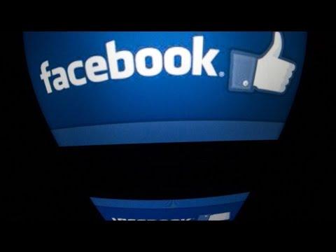 Facebook Reaches $250 Billion Market Cap at Record Pace