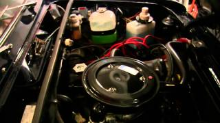 видео Тюнинг двигателя ВАЗ-2103