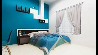 Cute Small Modern House 1450 Sft for 16 Lakh | Elevation | Interior | Design