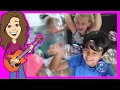 Pop the Bubbles | Counting Song | Children, Kids and Toddlers Song | Patty Shukla
