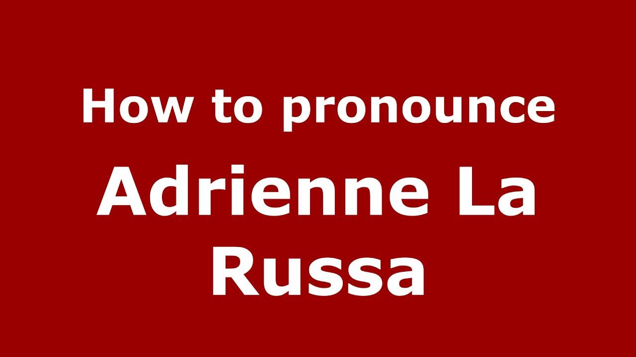 Ava Gaudet recommend