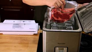 How to Cook Steak on the Stove | How to Cook Steak in a Pan | How to Cook Steak on Stove