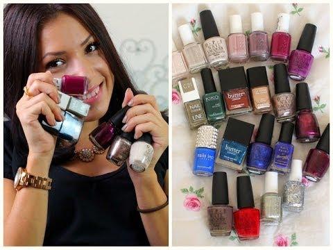 la coloration de vernis � ongles ou les produits cosm�tiques ongle incarné décoloration des ongles
