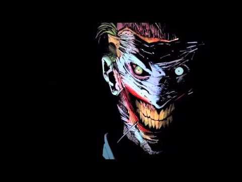 Lightning Rider - Hip Hop and Rap