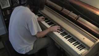 Ethan Leinwand - How Long Blues (by Leroy Carr)
