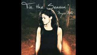 """Breath of Heaven"" - Morgan Miller Cover"