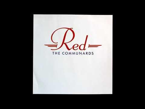 The Communards - T M T  Love T B M G mp3