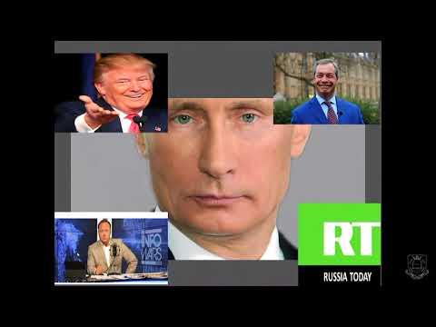 From Propaganda to Fake News