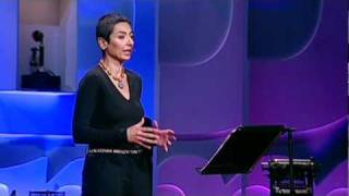 zainab salbi women wartime and the dream of peace