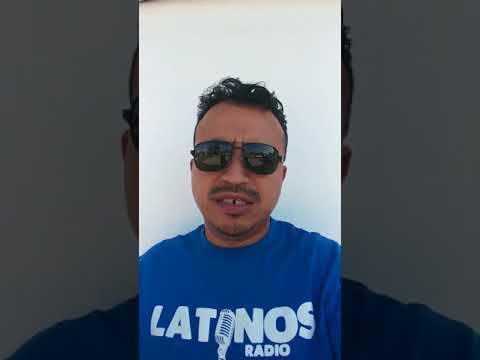 Apdgua le da la bienvenida a LATINOS RADIO en esta causa de labor social en Guatemala.