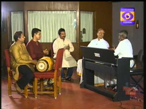 Isaignani Ilaiyaraja-Podhigai TV