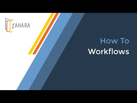 how-to-use-zahara-purchase-order-software---workflow-in-action