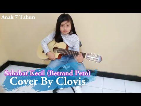 betrand-peto---sahabat-kecil-cover-clovis-joceline