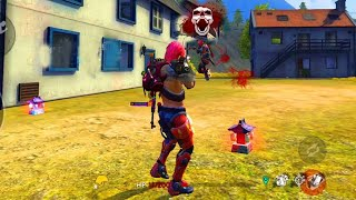 Free fire rank match tips and tricks|| Free fire squad tips || Run gaming
