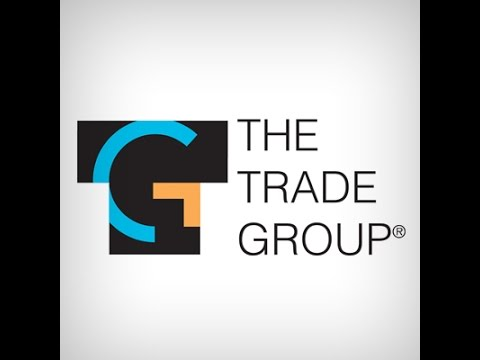 Exhibit Internationally with The Trade Group