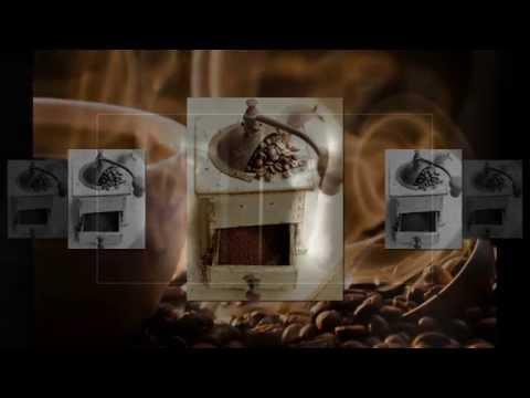 Martin Zarzar - Moliendo café   ( lyrics)