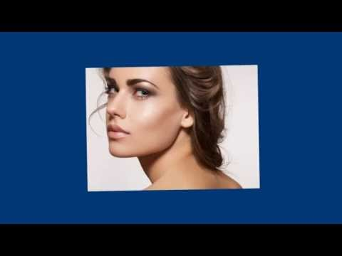 Botox Phoenix Arizona - Look Years Younger Without Surgery in AZ
