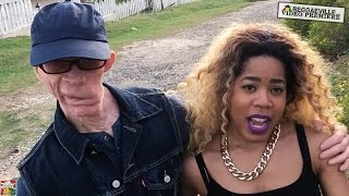 K reema feat Yellowman Father s Love Official 2016