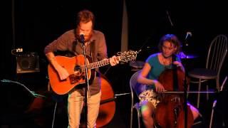 Josh Moore - Endless Melody