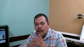Como Hacer el Pago En Mexicanos Unidos