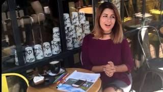 Veronika - Мифы о клубах знакомств (Запорожье)(, 2016-09-07T12:02:21.000Z)