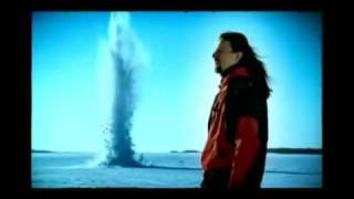SONATA ARCTICA - Paid In Full (OFFICIAL MUSIC VIDEO)