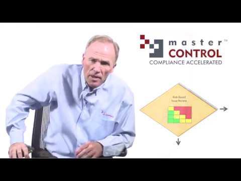 "MasterControl CAPA Webinar Part 1: ""Improving CAPA Systems with a Closed-loop Methodology"""
