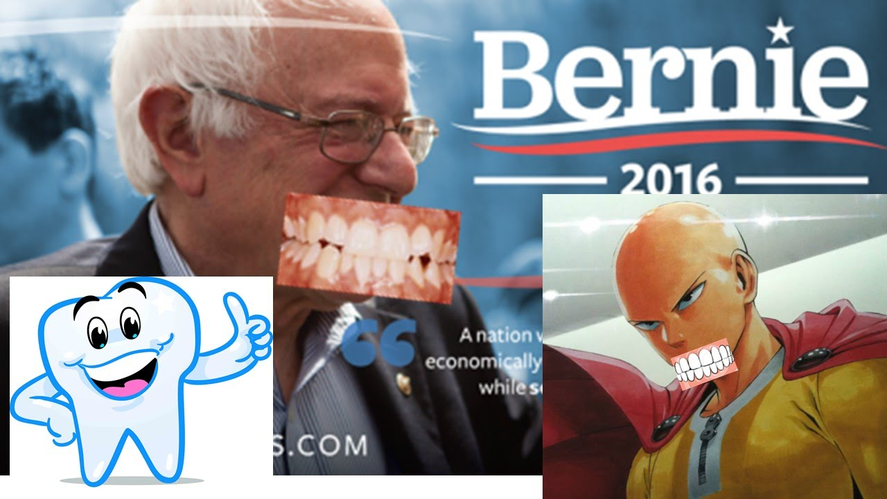 Pin on #Corporate Sell Outs of the DNC  |Anime Betrayal Bernie Sanders